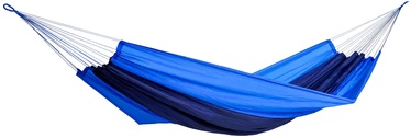 Amazonas Silk Traveller Ocean Blue