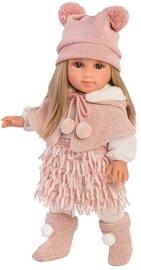 Llorens Doll Elena 35cm 53525