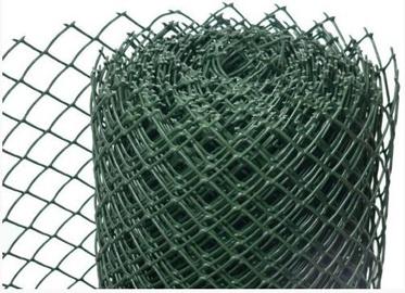 Rim Kowalczyk Sieve Fence 302-100cm