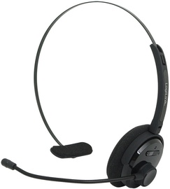 LogiLink BT0027 Bluetooth Mono Headset