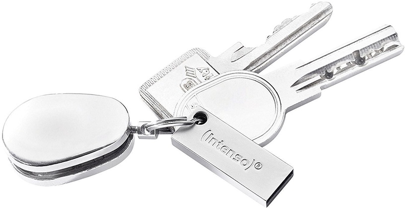 USB atmintinė Intenso Premium Line, USB 3.0, 128 GB
