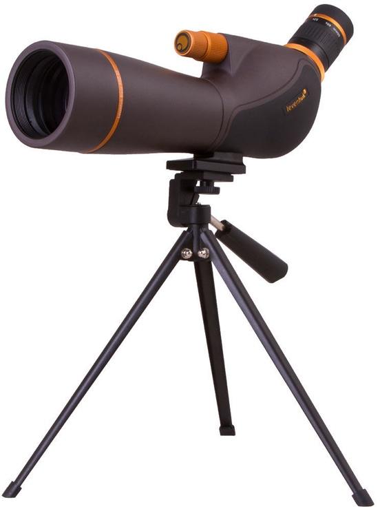 Jälgimismonokkel Levenhuk Blaze PRO 60 Spotting Scope