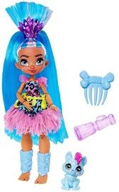 Lelle Mattel Cave Club Tella GNL86