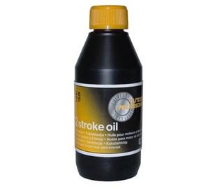 McCulloch Universal Taktu Oil 2 0.1l OLO007