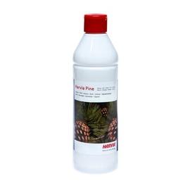 Saunų ekstraktas Harvia Pine, 500 ml