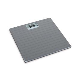 Elektroninės svarstyklės Standart EB9377, 150 kg