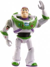 Фигурка-игрушка Mattel Disney Pixar Toy Story Buzz Lightyear GDP69