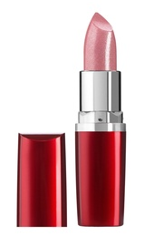 Maybelline New York Hydra Extreme Lipstick 4ml 132