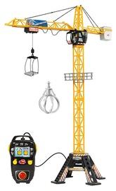 Dickie Toys Mega Crane 203462412