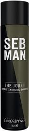Šampūns Sebastian Professional The Joker, 180 ml
