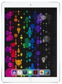 Planšetinis kompiuteris Apple iPad Pro 12.9 (2017) Wi-Fi+4G 256GB Silver