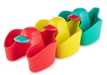 Canpol Babies Bath Toys Ducks 3pcs