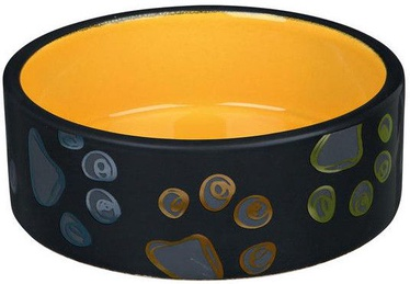 Trixie Jimmy Ceramic Bowl 300ml