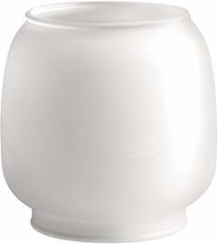Campingaz Round Globe M 204478