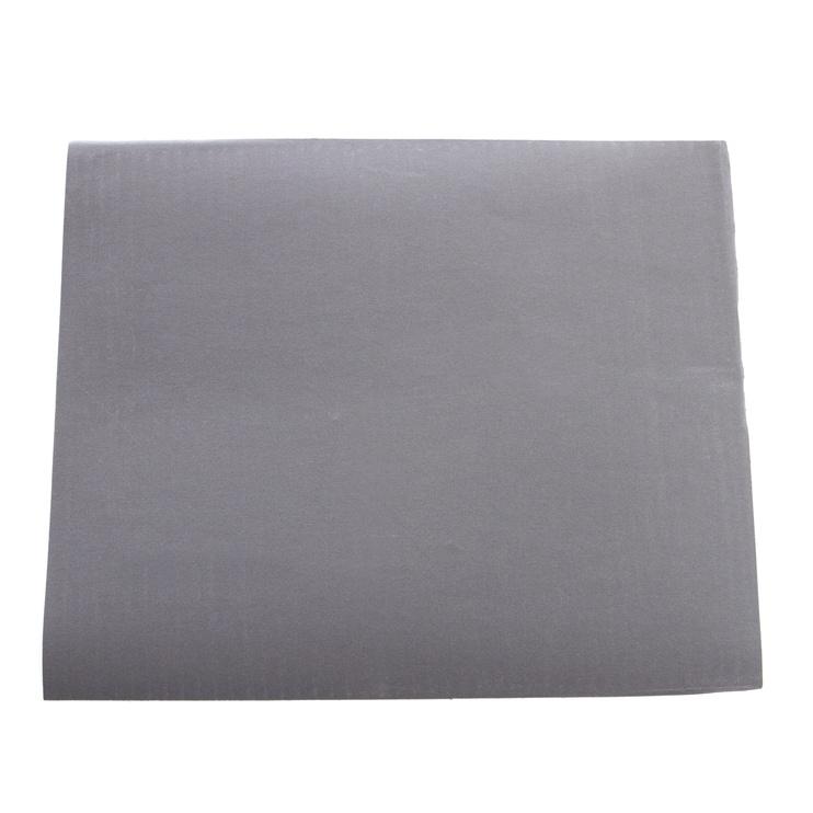 Keturkampis šlifavimo lapelis Klingspor PS8A, Nr. 1000, 280x230 mm, 1 vnt.
