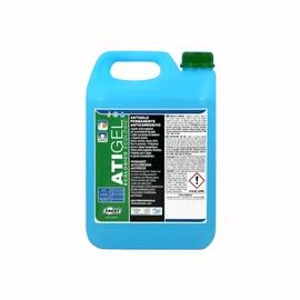 Жидкость от замерзания Facot Antifreeze ANTIK006 6l