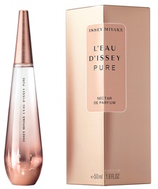 Issey Miyake L'eau D'Issey Pure Nectar 50ml EDP