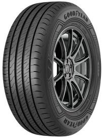 Vasaras riepa Goodyear EfficientGrip 2 SUV, 215/60 R17 96 H C A 70