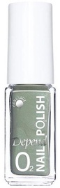 Depend O2 Nail Polish 5ml A512
