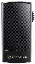 Transcend 8GB JetFlash 560 USB 2.0