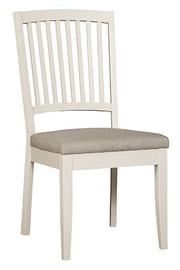 Стул для столовой MN Oak 3075016, 1 шт.