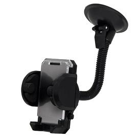 Telefono laikiklis automobiliui Blow Alone US-08 75-308, universalus