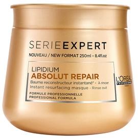 L`Oréal ProfessionnelSerie Expert Absolut Repair Lipidium Mask 250ml