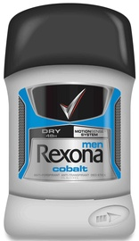 Rexona Men Cobalt Anti Perspirant Deo Stick 50ml