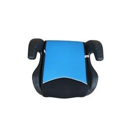 Automobilinė vaikiška kėdutė PROMO MXZ-EC 15–36 kg