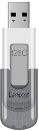 USB-накопитель Lexar V100, 128 GB