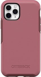 Otterbox Symmetry Series Case For Apple iPhone 11 Pro Pink