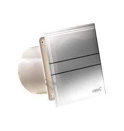 Ištraukiamasis ventiliatorius Cata E-150 G