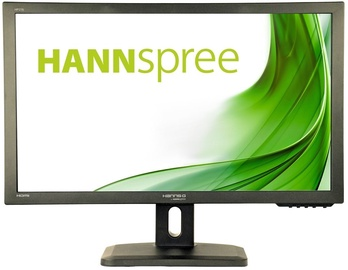 Hannspree HP 278 UJB