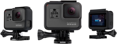 GoPro AAFRM-001 The Frame for HERO 5 Black