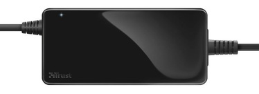 Lādētājs Trust Maxo 90W Laptop Charger for Lenovo