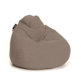 Kott-tool Qubo Comfort 80 Latte Pop, 200 l