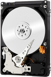 "HGST Ultrastar C10K1800 900GB 10000RPM 2.5"" SAS3 HUC101890CSS200"