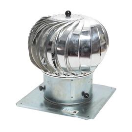 Deflektorius Dospel, 150 mm