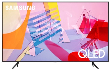 Televizorius Samsung QE55Q60T