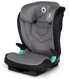 Автомобильное сиденье Lionelo Neal, серый, 15 - 36 кг