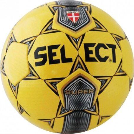 Select Super 5 Ball 13940 Size 5