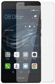 Blun Extreeme Shock Screen Protector For Huawei P9 Lite