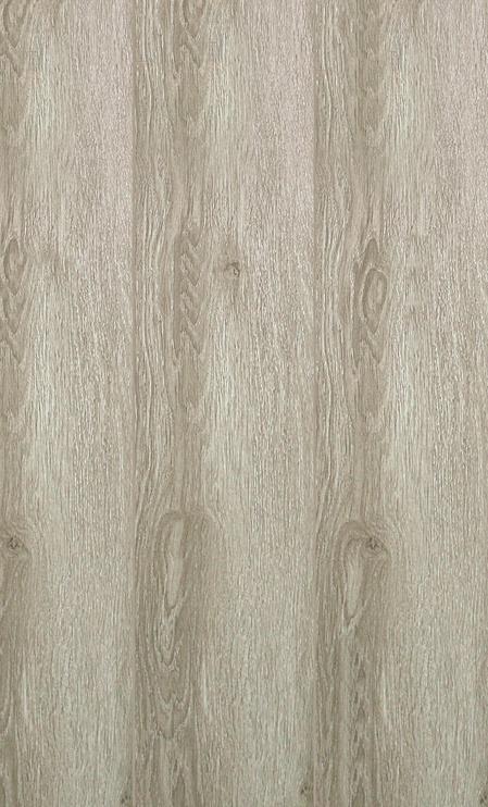 Premium Wood Fibre Panels 260x23.8cm Oak Sherwood