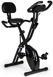 Velotrenažieris GoodHome Magnetic Stationary Bike