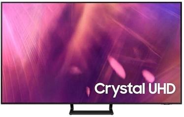 Televiisor Samsung UE75AU9072