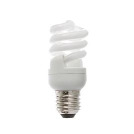 Kompaktinė liuminescencinė lempa Osram A75, 12W, E27, 2700K, 660lm