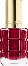 L´Oreal Paris Color Riche Le Vernis à L'huile 13.5 ml 550