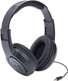 Ausinės Samson SR350 Headphones