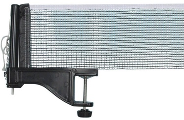 Donic Friend Table Tennis Net With Handle