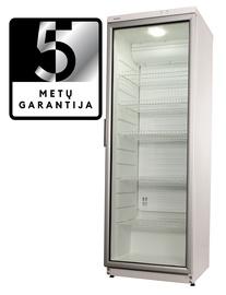 Šaldytuvas- vitrina Snaigė 350-1003 (00SNW6)